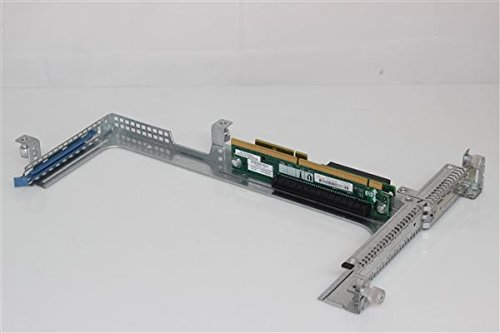 HP RISER BOARD PCI-X FOR DL360G5 -