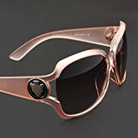 Amazon.es: gafas de sol polarizadas ray ban - Incluir no ...