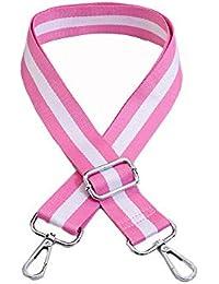 Colore : Pink White TRDyj Forniture per Auto Aspirapolvere per Auto Senza Fili Cavo di Ricarica USB Auto Aspirapolvere Piccolo a duplice Uso