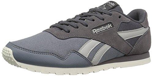 Reebok Women's Royal Ultra SL Running Shoe, Asteroid Dust/Ash Grey/Skull Grey/chalk, 10 M US (10 Womens-laufschuhe)