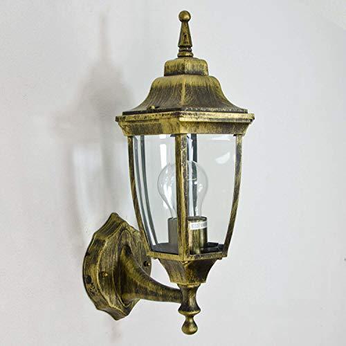 lampe antik