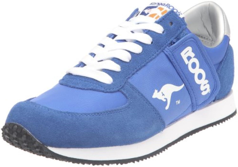 KangaROOS Combat 71490 Herren Sneaker  Billig und erschwinglich Im Verkauf