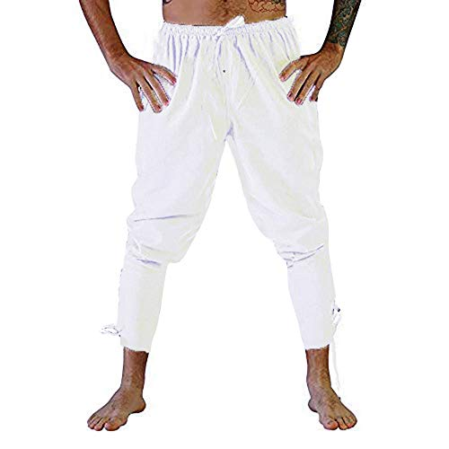 Herren Jeans Hose Regular Slim Fit Jeanshose Mode Stretch Herren Destroyed Hose Used-Look Jeanshose Männer Denim Jeans Herren Slim Fit Jeanshose Stretch Designer Hose Denim -