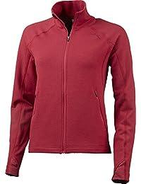 Suchergebnis auf für: merino Jacken, Mäntel