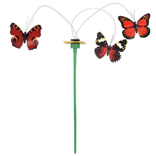 digiflex-decoracion-para-jardin-de-mariposas-voladoras-con-aspecto-realista-que-funciona-con-energia