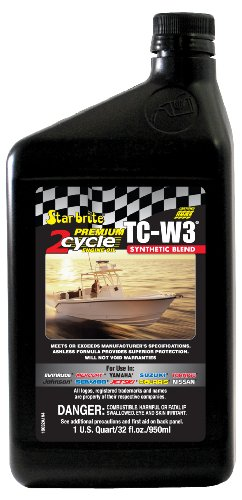 starbrite-premium-2-cycle-2-stroke-outboard-engine-oil-tc-w3