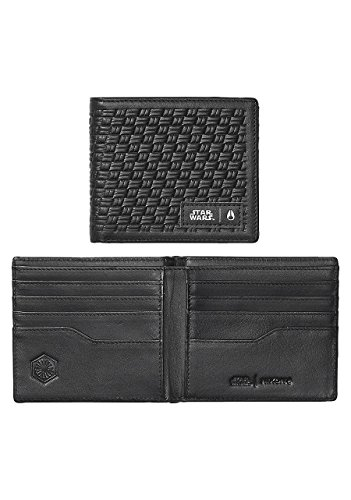 nixon-showoff-leather-wallet-sw-kylo-black-fall-winter-16-17-one-size