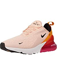 huge selection of 69c98 b04cf Nike W Air Max 270, Chaussures d Athlétisme Femme