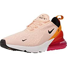 scarpe donna nike air max - Marche popolari - Amazon.it