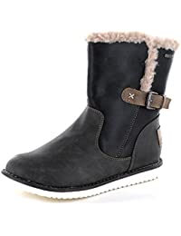Canadians Damen 264 512 Stiefel