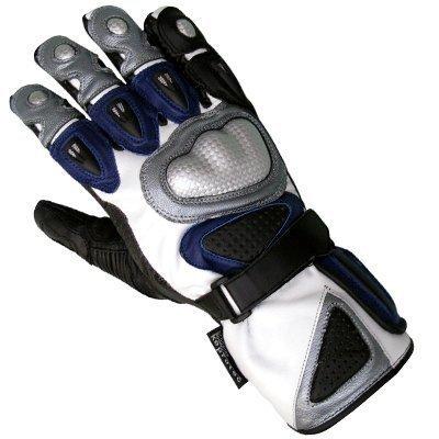 juicy-trendz-nouveaux-qualite-en-peau-de-vache-en-cuir-gants-moto-professionnel-motorcycle-gloves-l