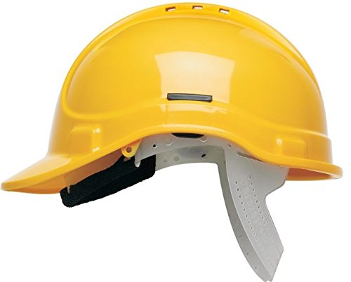 scott-safety-hc300-vy-sbt-helmet-with-terry-sb-vented-yellow
