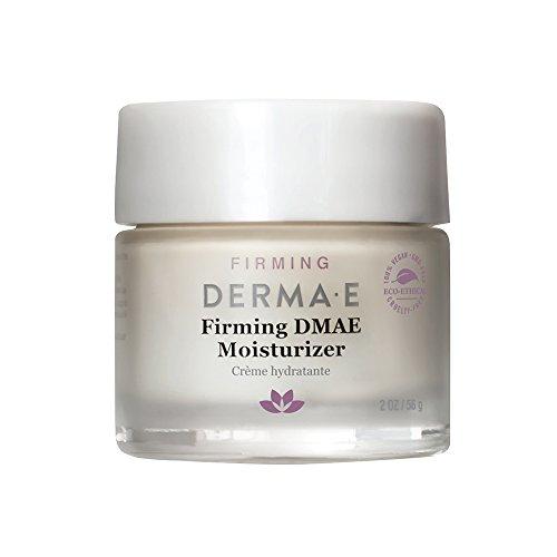 Derma E, DMAE Alpha-Liponsäure-C-Ester Retexturizing Creme, 2 Unzen (56 g)