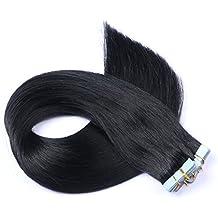 suchergebnis auf fà r tape in hair extensions