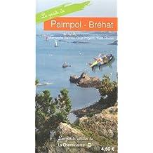 Le guide de Paimpol à Brehat