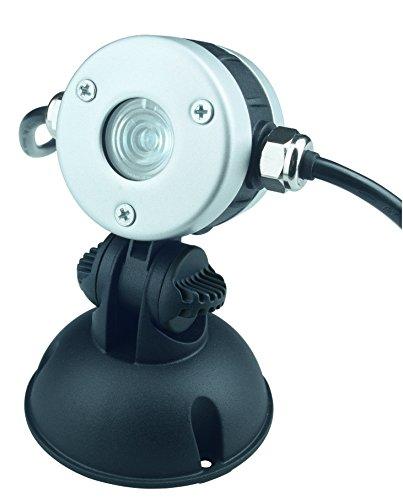 Oase Unterwasserbeleuchtung LunAqua Mini LED warm
