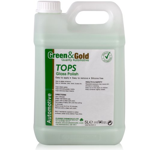 professional-car-valet-glass-polish-cream-5l-by-thechemicalhut