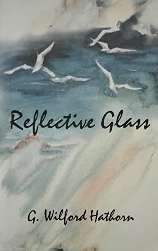 Reflective Glass - Amazon Libri