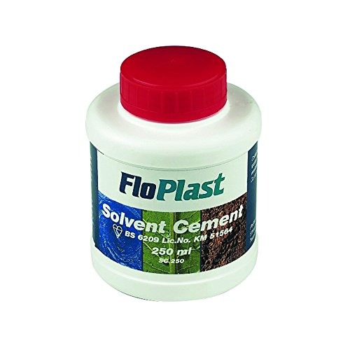 floplast-sc250-250-ml-solvent-cement-clear