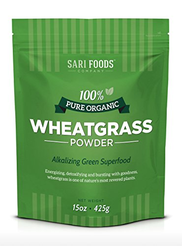 pure-organic-wheatgrass-powder-425-grams-plant-based-nutrition-vegan-diet-friendly-nutrients-natures
