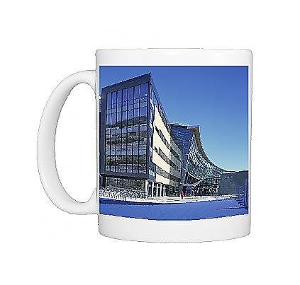 photo-mug-of-headquarters-telenor