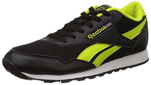 Reebok Classics Men's Classic Proton Lp Running Shoes