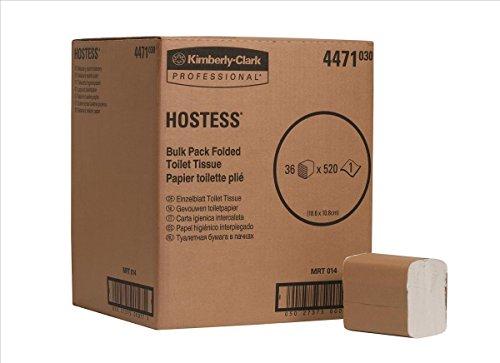 hostess-bulk-papier-toilette-blanc-lot-de-36-systeme