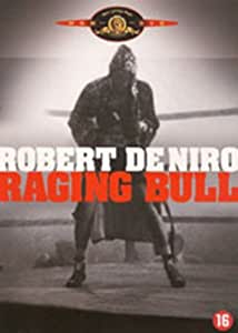 Raging Bull - Édition Collector 2 DVD