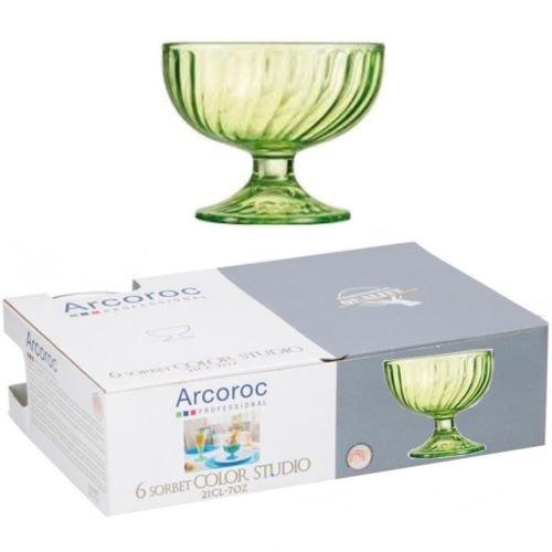 Buy Arcoroc Luminarc products online in Saudi Arabia