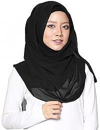 Suchergebnis Auf Amazonde Für Kopftuch Islam Bekleidung