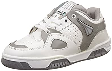 Force 10 (from Liberty) Men's Duplaynew Running Shoes