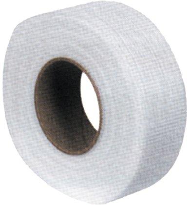 nastro-coprigiunti-in-rete-di-fibra-di-vetro-adesivo-ideale-come-nastro-antifessurazione-per-cartong