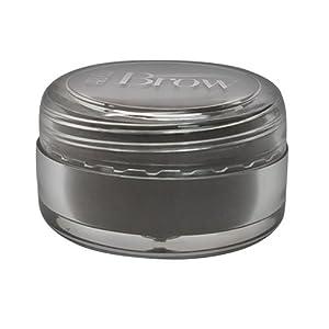 Ardell Brow - Textured Powder - Medium Brown - 1.8g / 0.06oz