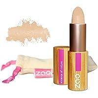 Zao Organic Makeup - corrector marfil oz 491-0,18.