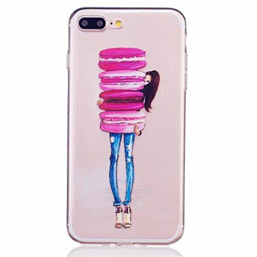 motouren-coque-pour-iphone-7-plus-transparent-housse-etui-en-tpu-silicone-shell-housse-coque-etui-ca
