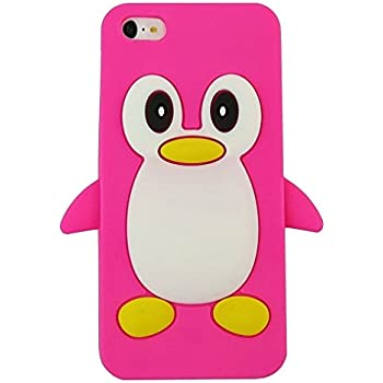 COVER IPHONE 6+/7+/8+ - SKS-Germany