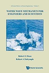Water Wave Mechanics for Engineers & Scientists
