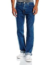 Levi's 514 Regular Fit - Jeans para Hombre