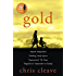 Gold (English Edition)