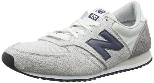 new-balance-u420ggw-420-scarpe-running-unisex-adulto-multicolore-white-100-40-eu