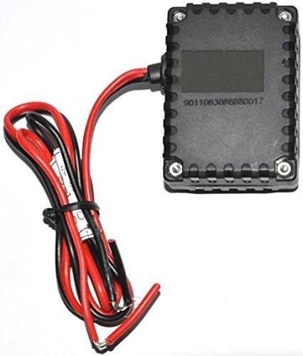 Localizador gps espia KC024 con MICROFONO integrado y Plataforma Web Gratuita