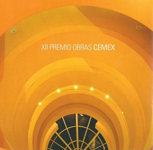 xii-premio-obras-cemex