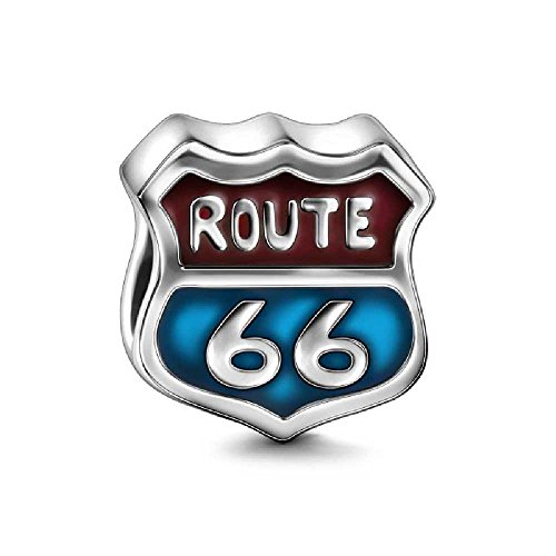 soufeel-925-sterling-silver-highway-route-66-charm-fit-european-bracelets-and-necklaces-romantic-gif
