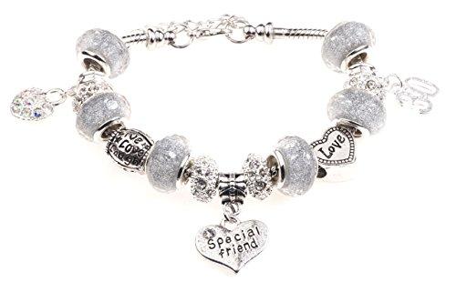special-friend-30th-birthday-charm-bracelet-with-gift-box-womens-jewellery