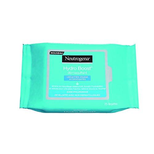 neutrogena-hydro-boost-set-de-25-lingettes-hydratantes-demaquillants-pour-visage-lot-de-2