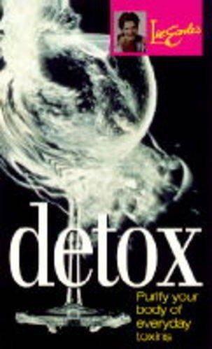 liz-earles-detox-by-liz-earle-1996-12-03