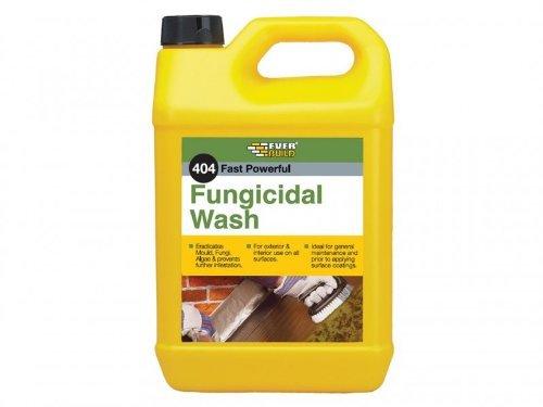 2-x-everbuild-fungicidal-wash-404-5l