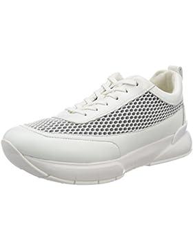 Candice Cooper Damen Nappa Sneaker