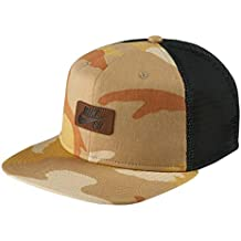 Nike U Nk Pro Cap Trucker Gorra 23b4498d905