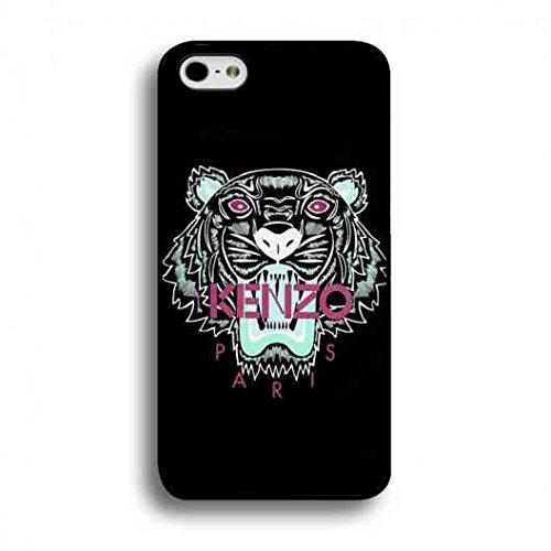 charming-tiger-kenzo-paris-brand-logo-telefonkasten-fur-apple-iphone-6-apple-iphone-6s-kenzo-paris-b